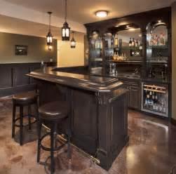 bar design home bar design home bar design