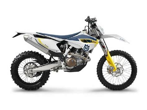 Husqvarna Fe 501 Image by 2015 Husqvarna Fe 501 For Sale In Sparks Nevada