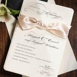 etiquette for wedding invitations wedding invitation etiquette part 2 a touch of white