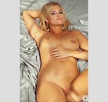 Hunter Mccloud Playboy Plus Morazzia Com