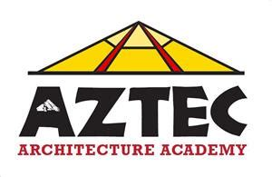 aztec architect academy aztec architect academy