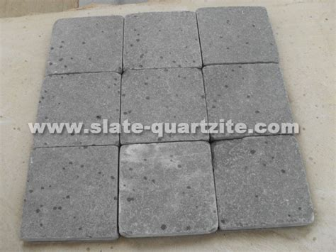 slate quartzite sandstone for paving bss sandstone