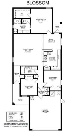 Highland Homes Floor Plans Florida by 1000 Images About Highland Homes Plans On