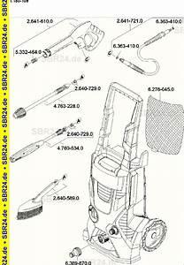 Kärcher Ersatzteile Hochdruckreiniger : k rcher ersatzteile hochdruckreiniger k t200 ~ Watch28wear.com Haus und Dekorationen