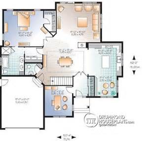 plans home house plan w3222 v2 detail from drummondhouseplans com