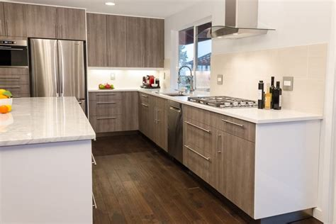 what of kitchen cabinets do i custom doors fronts ikea inspiration kitchen 2237