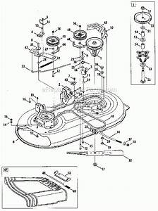 Wiring Diagram For Lt1000