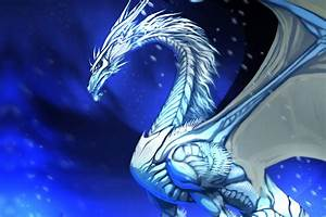45 Epic Dragon Art Pictures
