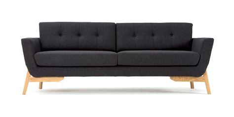 Wayfair Twin Sleeper Sofa by Scandinavian Sofas Scandinavian Design Specialized In