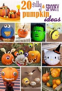 Humpty Dumpty Pumpkin Carving by 1000 Images About Pumpkin Project On Pinterest Pumpkins
