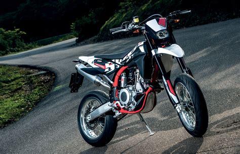sm   swm motocykly