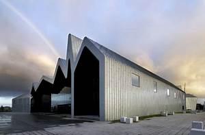 Riverside Museum Glasgow : riverside museum zaha hadid architects feel desain ~ Watch28wear.com Haus und Dekorationen