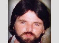 Danny Waters Obituary Gun Barrel City, Texas Eubank Cedar Creek Funeral Home and Memorial Park