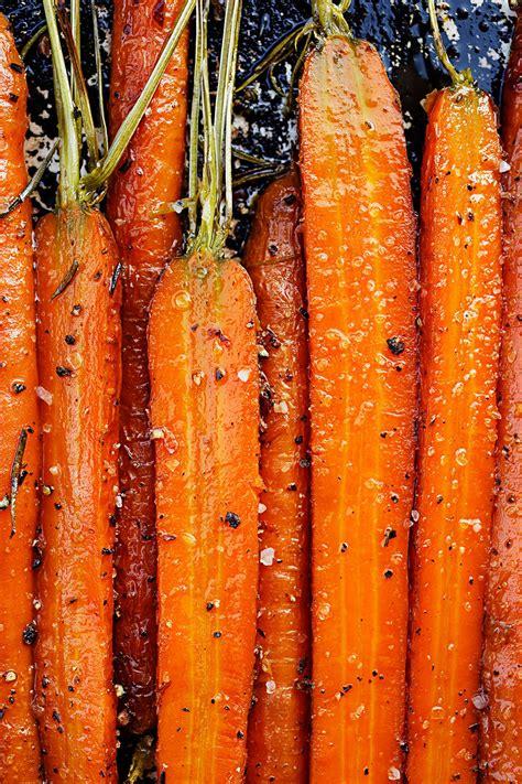 cuisiner des carottes nouvelles recette carottes nouvelles sautées aux raisins secs