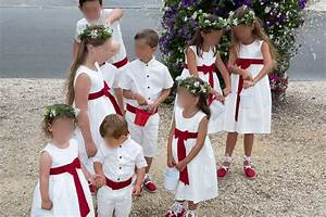 idees et photos pour tenue d39enfant d39honneur tenue de With quelle couleur avec du gris 17 idees et photos pour tenue denfant dhonneur tenue de