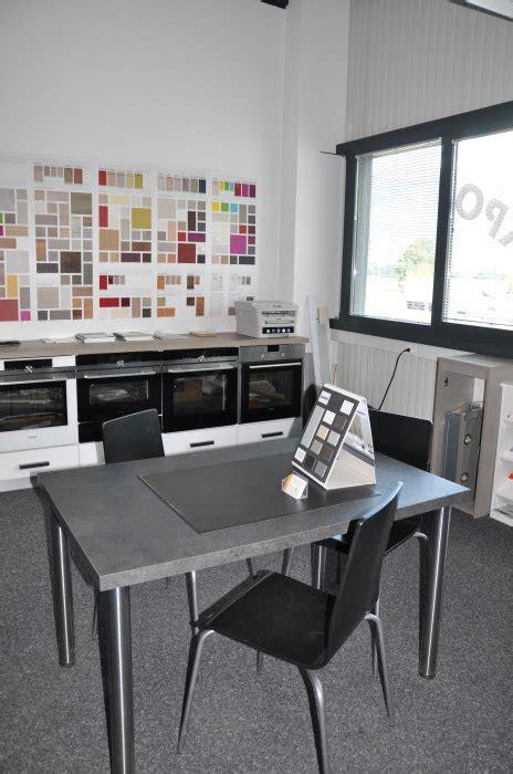vente cuisine expo exposition de cuisines et appareils ménagers soldes
