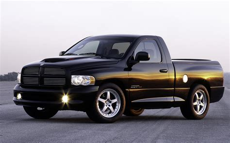 dodge truck car about anderson dodge chrysler jeep ram in rockford new