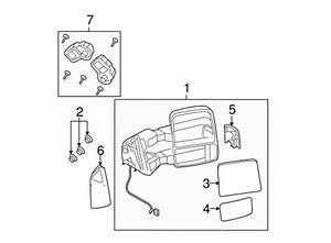 Auto Electrical Wiring Diagram. - page of 3627 - Liberty.edu ... on klr 650 manuals, klr 650 bmw, klr 650 exhaust system, klr 650 ignition, klr 650 clock, z1000 wiring diagram, toyota brake wiring diagram, hydraulic trailer brake wiring diagram, klr 650 engine swap, gt 750 wiring diagram, 1979 honda wiring diagram, klr 650 horn, allison transmission wiring diagram, klr 650 controls, ninja 250 wiring diagram, 1995 honda accord ac wiring diagram, klr 650 spark plugs, 2003 hyundai elantra radio wiring diagram, klr 650 relay, vn 750 wiring diagram,