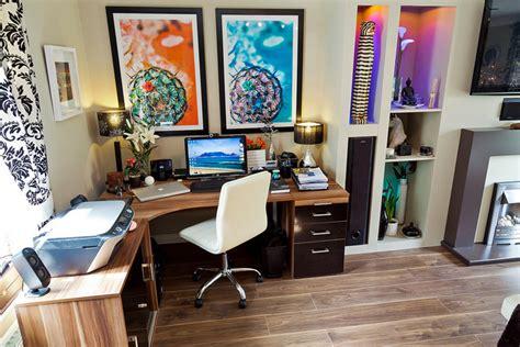 efficient office layout  dental office interior design