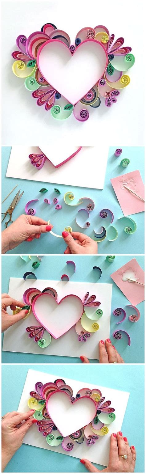 caring diy mothers day gifts  celebrate mom