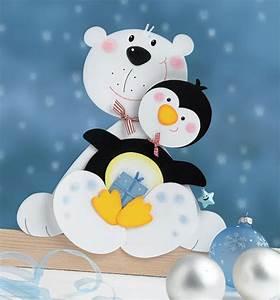Basteln Winter Vorlagen : pia pedevilla hledat googlem fensterbilder basteln weihnachten und basteln mit kindern winter ~ Watch28wear.com Haus und Dekorationen