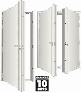 protection contre les cambriolages tordjman metal With prix blindage de porte tordjman