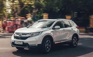 Honda Cr V Elegance Navi : honda cr v prova scheda tecnica opinioni e dimensioni 2 ~ Melissatoandfro.com Idées de Décoration