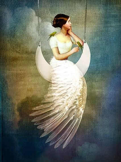 The Bookish Kind Catrin Welz Stein