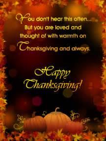 thanksgiving wishes ecardcorner