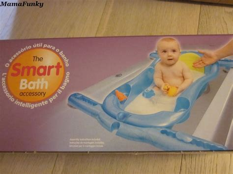 quand bebe se tient assis 28 images ty dressing b 233 b 233 enfant v 234 tements d occasion