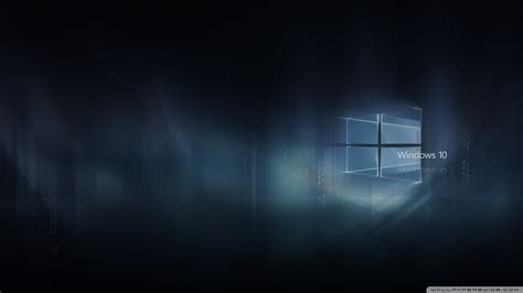400+ Stunning Windows 10 Wallpapers Hd Image Collection (2017