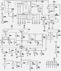 1974 Cj5 Jeep Wiring Diagram  U2013 Fasett Info