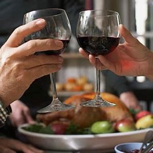 Hosting Thanksgiving Dinner Ideas - Hosting Thanksgiving