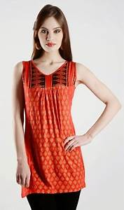 Latest And Stylish Tops Collection For Teen age Girls From ...