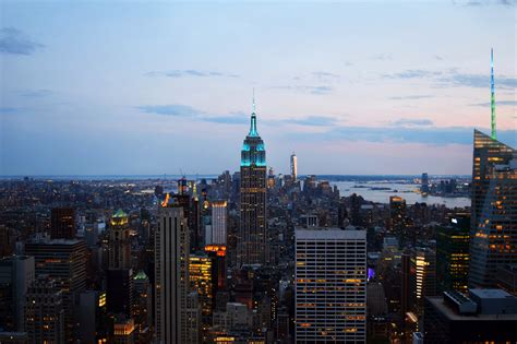 baju hugo anak new york top of the gorgeous nyc views from top of the