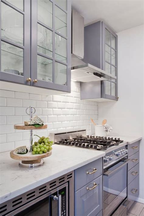 ikea gray kitchen cabinets kitchens gray ikea cabinets design ideas