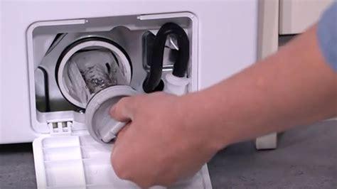 Waschmaschine Reinigen Miele by Original Siemens Flusensieb F 252 R Waschmaschinen