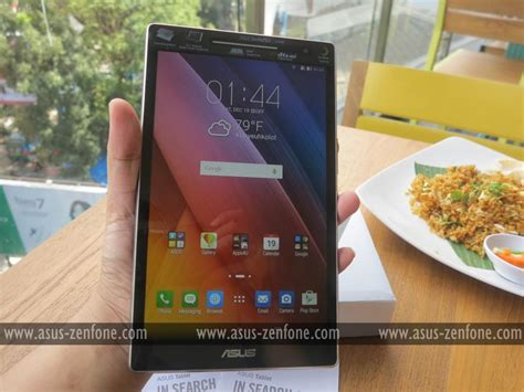 asus zenpad 8 0 z380kl metalic unboxing and review asus zenpad 8 z380kl asus zenfone