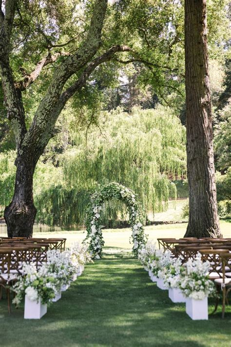 3251 best wedding ceremony ideas images on pinterest