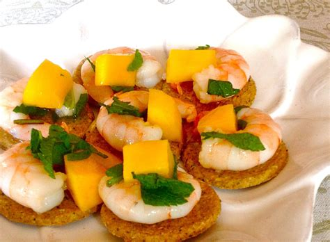 easiest canapes pics for gt canapes recipe easy