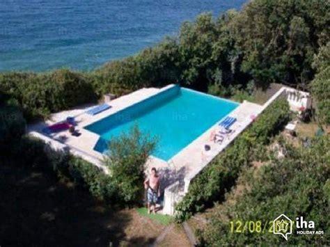 chambre vue sur mer location noirmoutier en l 39 île pour vos vacances avec iha