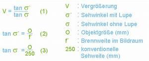 Sehwinkel Berechnen : pin das mikroskop bezeichnungen schriftliche wiederholung ~ Themetempest.com Abrechnung