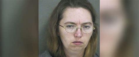 Lisa Montgomery, la mujer que será ejecutada con inyección ...
