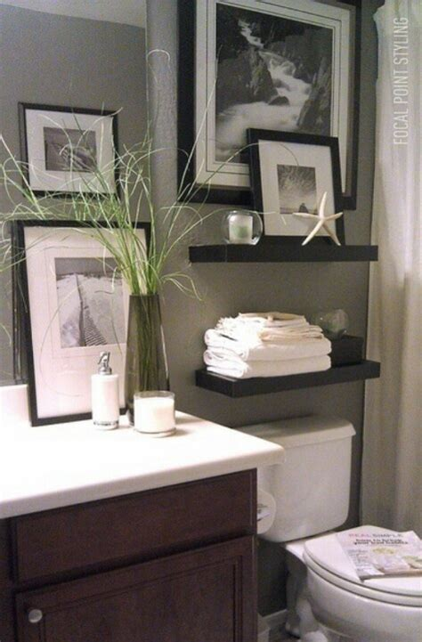 beautiful  toilet decor home decorideas pinterest