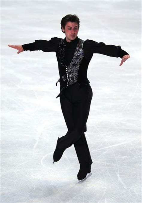 eric bompard siege social style grand prix of 2010