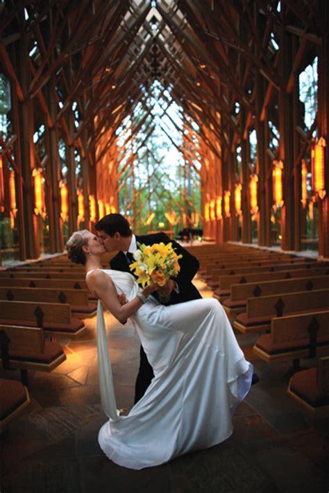popular wedding venues  arkansas