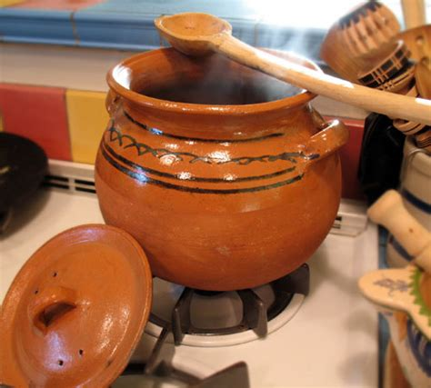 indian food express evolution  cookware  india    century  st century