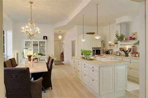 interior design of kitchen cocina y comedor integrados living comedor cocina