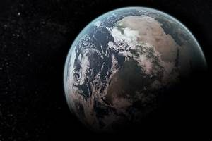 Terrestrial Planets - Pics about space