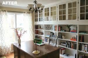 built  bookcase plans woodworking